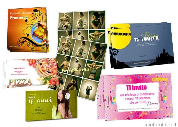 5c71ebd349 Stampa Digitale online di alta qualità su stampanti offset HP Indigo